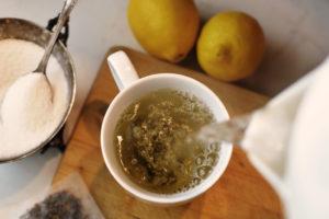 herbal tea - Boston Moms Blog