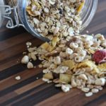 Don't Forget to Feed Mom :: Quick and Easy Breakfast Recipes