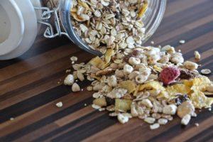 breakfast recipes - Boston Moms Blog