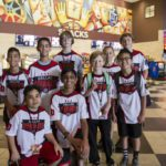 Boston Minecraft City Champs (and a Chance to Go to the Kids' Choice Awards)