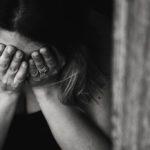 Hidden In Plain Sight :: Family Violence