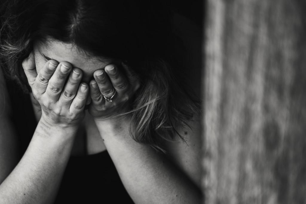 domestic violence - Boston Moms Blog