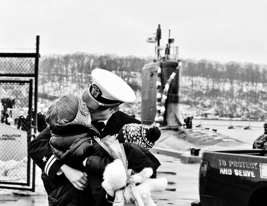 veteran's day - Boston Moms Blog