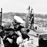 Veterans Day - Boston Moms Blog