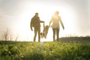 raising a family - Boston Moms Blog