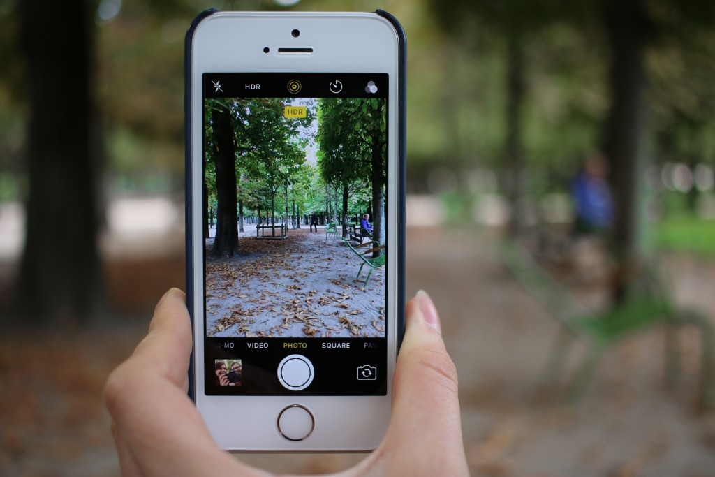get the photos off your phone - Boston Moms Blog