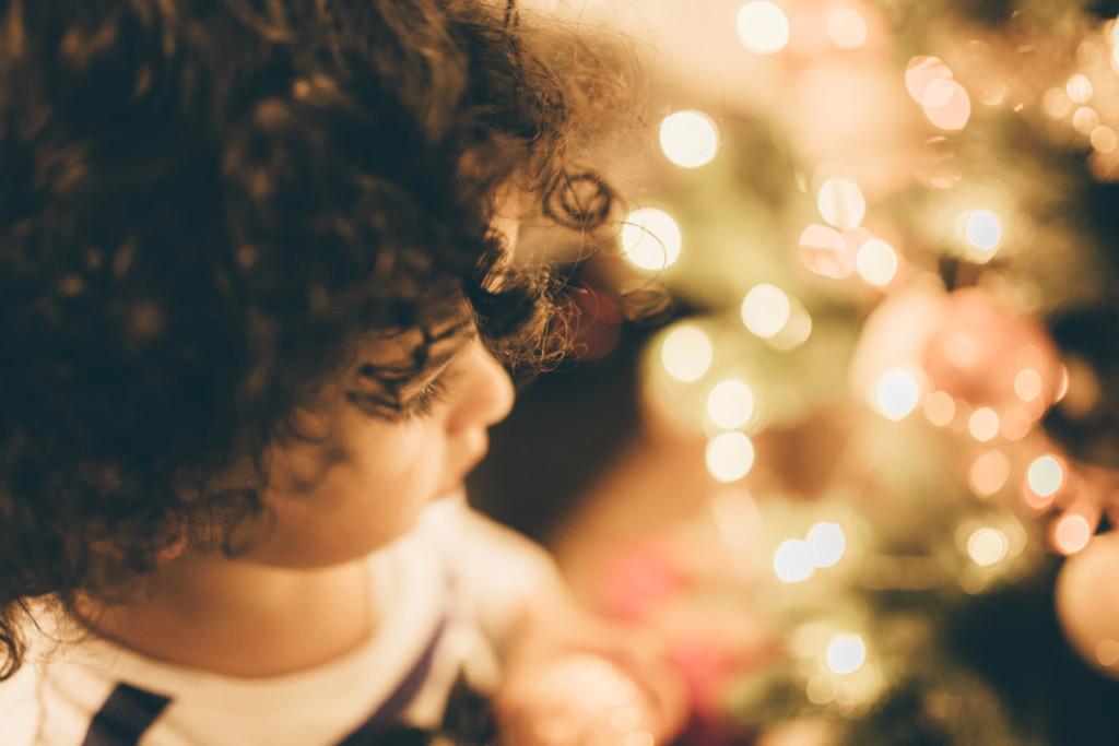 holidays with kids - Boston Moms Blog