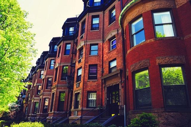 South End - Boston Moms Blog