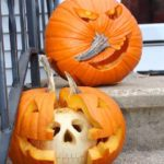 Hosting Halloween :: Family Traditions for a Festive Holiday