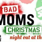 Event Recap :: Boston Moms Blog Night Out at the Movies