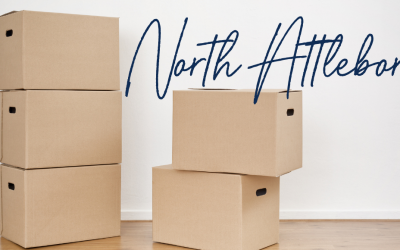 Moving to Greater Boston :: North Attleboro