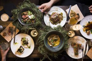 Christmas Eve tradition - Boston Moms Blog