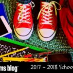 Boston-Area Guide to Private Schools and Preschools :: 2017-2018