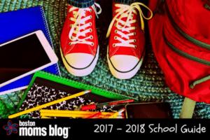 schoolguide2017featured
