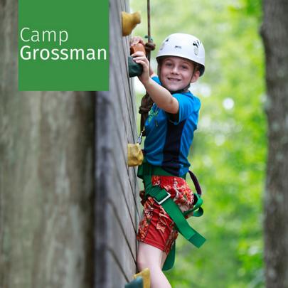 jcc camp grossman - boston moms blog camp guide
