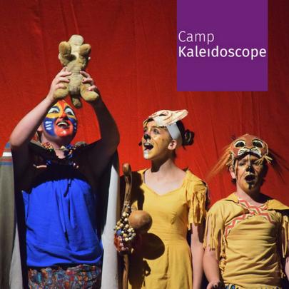 jcc camp kaleidoscope - boston moms blog summer camp guide