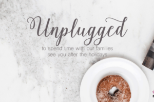 2018 - Boston Moms Blog