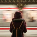 A Gift Guide for the Commuting Mom