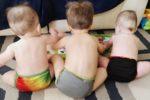 cloth diapers - Boston Moms Blog