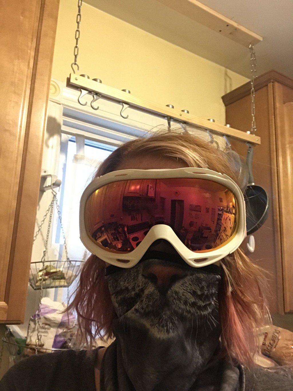 snow day - Boston Moms Blog