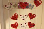 Valentine's Day - Boston Moms Blog