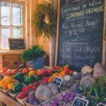 5 Fun and Unusual Specialty Food Stores in Boston