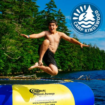jcc kingswood - boston moms blog summer camp guide