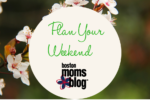 Plan Your Weekend March (1)