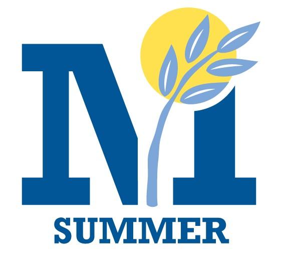 meadowbrook summer camp - boston moms blog summer camp guide