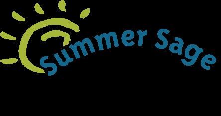 summer sage logo