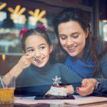 Setting Healthy Boundaries Around Food