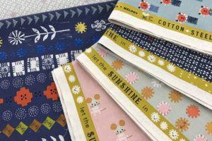 Boston fabric - Boston Moms Blog