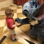 Don't Bring Your Baby to Disney? Think Again