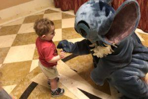 Disney - Boston Moms Blog