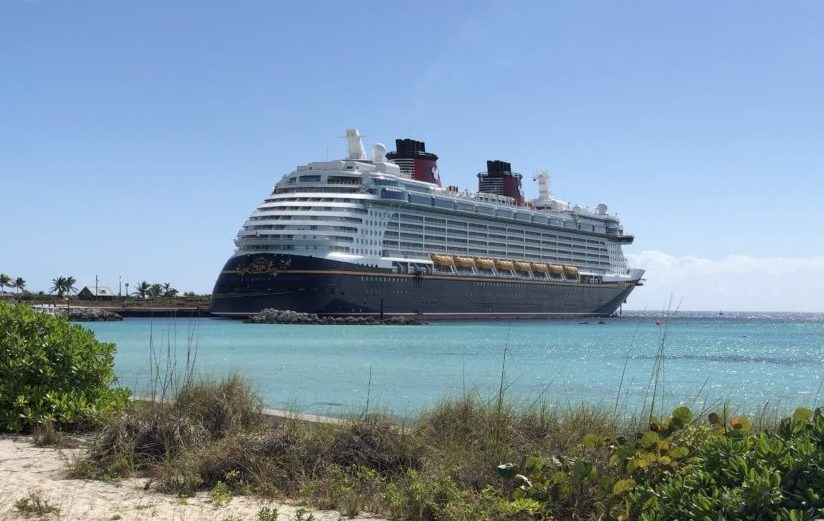 Disney cruise - Boston Moms Blog