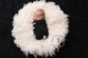 newborn photos - Boston Moms Blog