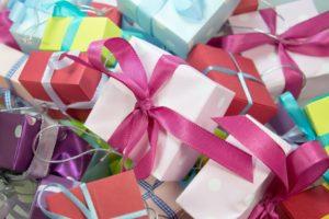 birthday - Boston Moms Blog