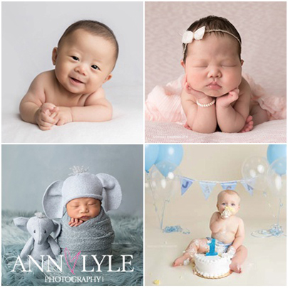 ann lyle photography guide
