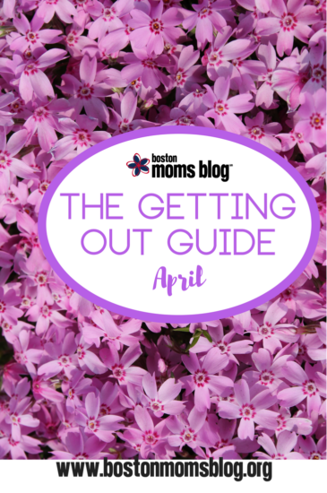 guide to april pinterest (1)