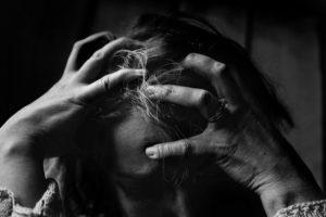 postpartum anxiety - Boston Moms Blog