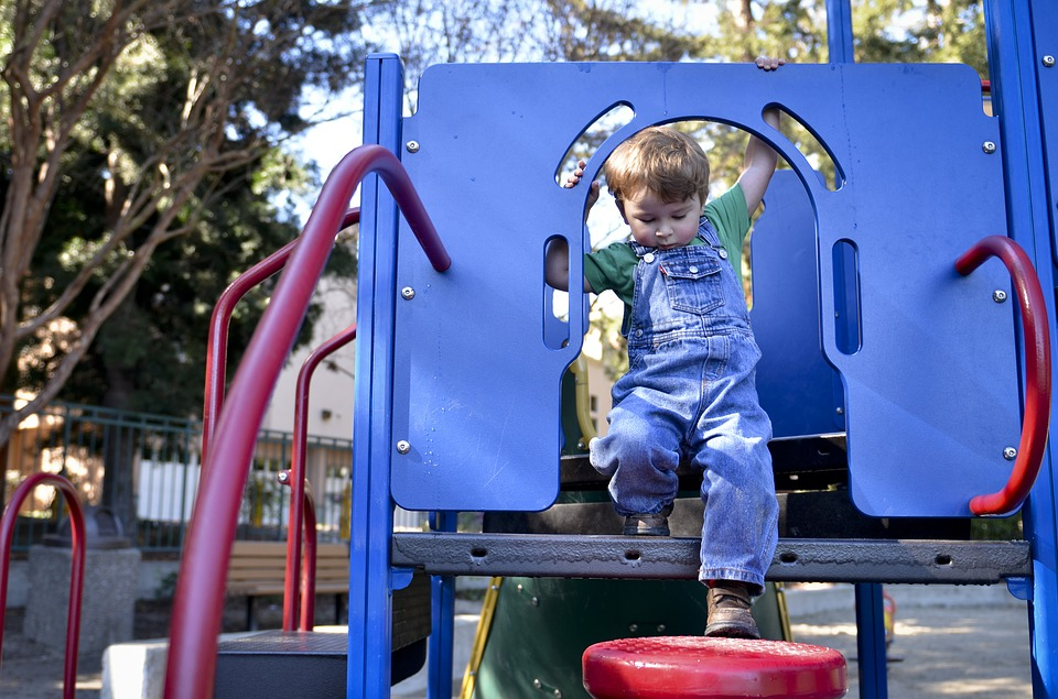 autism - boston moms blog
