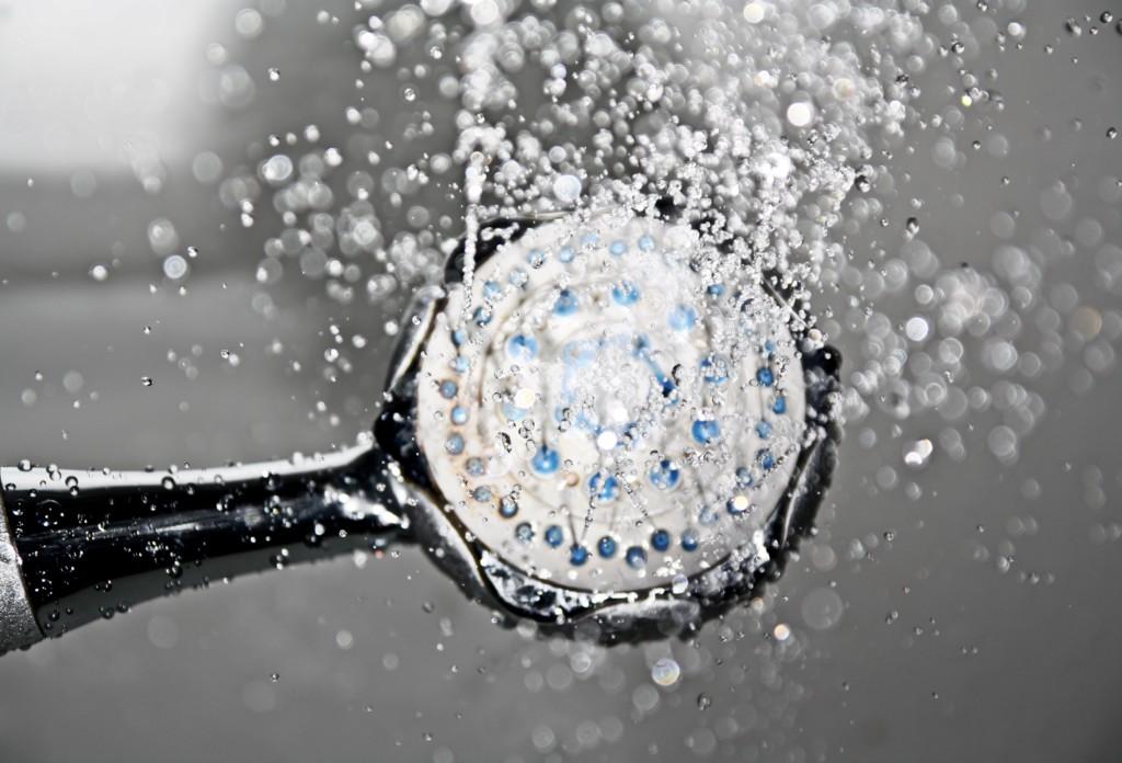 shower new mom - Boston Moms Blog