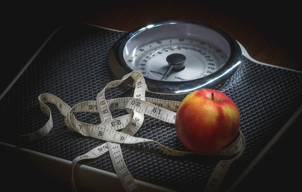 weight-loss surgery - Boston Moms Blog