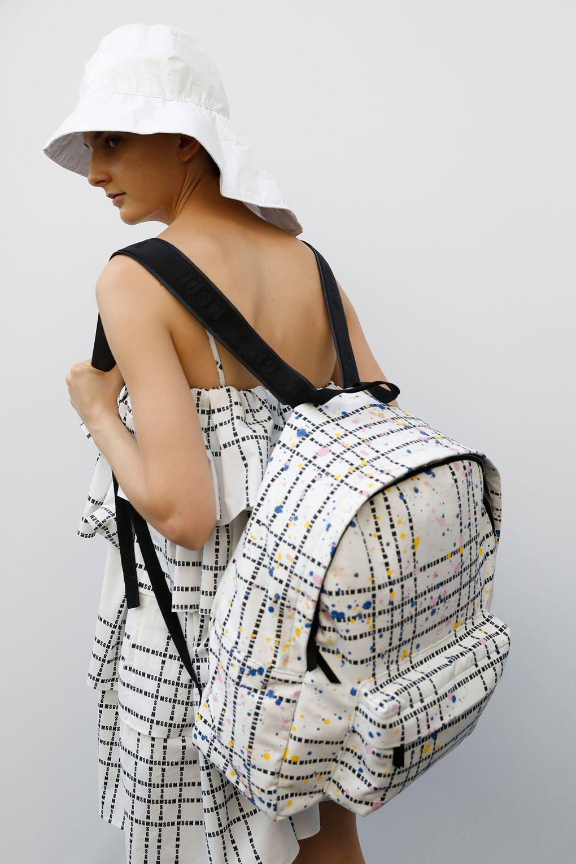 bag trends - Boston Moms Blog