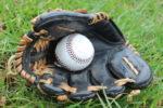 baseball mom — boston moms blog