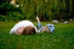 day you were born - Boston Moms Blog