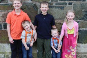 childhood - Boston Moms Blog
