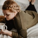 She's Just Not That Into You :: Dealing With Someone Who Doesn't Like Me