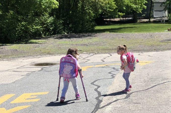 disabilities - Boston Moms Blog