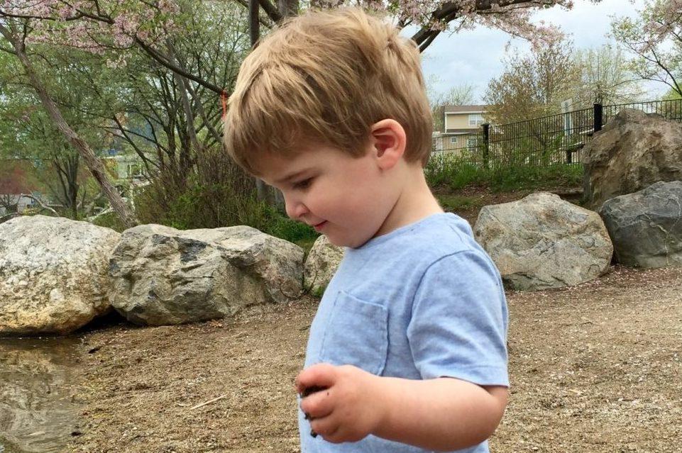 Early Intervention - Boston Moms Blog